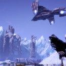 Section 8: Prejudice, un DLC in arrivo per la versione PS3