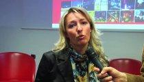 L'Italia dei Videogiochi - Resoconto e interviste