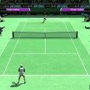 Virtua Tennis 4 - Videorecensione