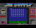 Air Supply per Amiga