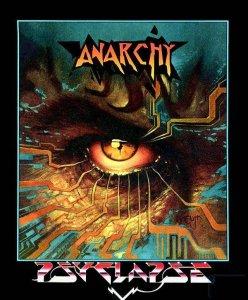 Anarchy per Amiga
