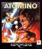 Atomino per Amiga