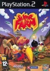 Super Farm per PlayStation 2