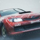 DiRT 3, DiRT Showdown e altri titoli Codemasters nel nuovo Humble Weekly Sale