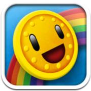 Coin Drop! per iPhone