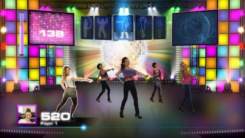 Nintendo Release - Maggio 2011