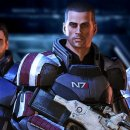 Mass Effect 2 e 3 si aggiungono ai titoli disponibili in retrocompatibilità su Xbox One