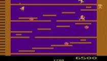 Kangaroo - Gameplay