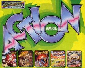 Action Amiga per Amiga