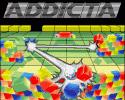 Addictaball per Amiga