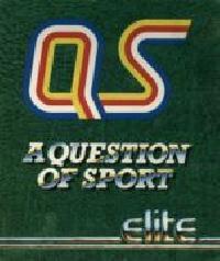 A Question of Sport per Amiga