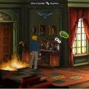 Esce a maggio il primo volume della Broken Sword Collection
