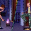 The Sims 3: la politica si preoccupa della vostra virilità