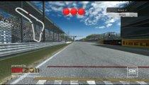 SBK 2011 - Luca Scassa spiega come affrontare il circuito di Monza