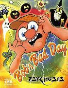 Bob's Bad Day per Amiga