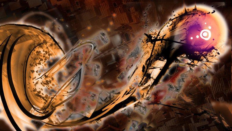 Child of Eden su PS3 costerà 19,99€ - Corretta: 29,99 euro