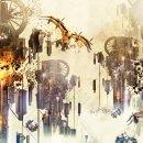 I voti di Famitsu: ottimi Winning Eleven e Child of Eden