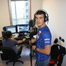SBK 2011, Luca Scassa ci spiega come affrontare il circuito di Monza