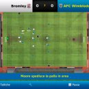Football Manager Handheld 2012 disponibile per Android