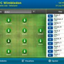 Football Manager arriva anche su Android