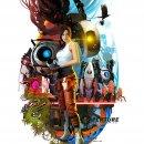 È Portal 2 il gioco più apprezzato su Steam