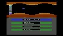 Laser Gates - Gameplay