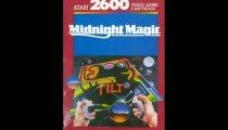 Midnight Magic - Gameplay