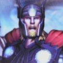 La Soluzione di Thor: Il Dio del Tuono