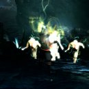 Dungeon Siege III: demo in arrivo la prossima settimana