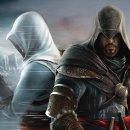 La quadrilogia di Assassin's Creed in offerta su Multiplayer.com