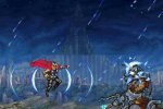 Thor, figlio di Kmer - Recensione