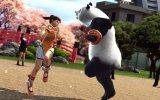 Harada ci parla di Tekken - Intervista