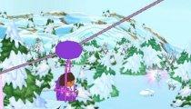 Dora Saves Snow Princess - Trailer