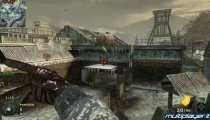 Call of Duty: Black Ops - Escalation Pack - Gameplay in presa diretta