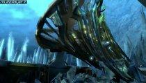 Thor: Il Dio del Tuono - Superdiretta del 9 maggio 2011