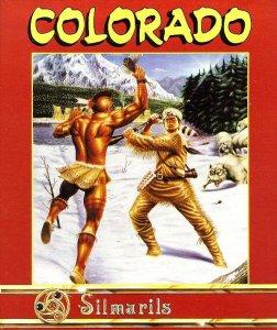 Colorado per Amiga