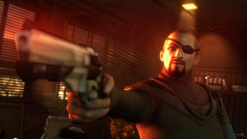 [Aggiornata] I siti di Deus Ex: Human Revolution e di Eidos attaccati dagli hacker