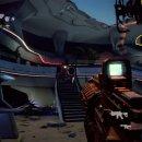 Anche il prossimo titolo Splash Damage sarà multiplayer