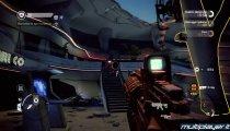 Brink - Gameplay in presa diretta