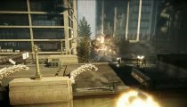 Crysis 2: Retaliation Pack - Trailer di annuncio