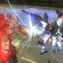 Una bella galleria d'immagini per Dynasty Warriors: Gundam 3