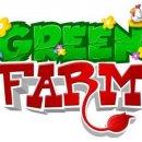 Gameloft alla conquista di FarmVille con Green Farm