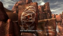 Fallout: New Vegas - Honest Hearts - Trailer di presentazione