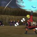 Naruto Shippuden: Ultimate Ninja Impact, prime immagini e trailer