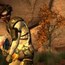 Fallout New Vegas: Honest Hearts disponibile da oggi