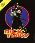 Dick Tracy per Amiga