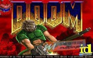 Doom per Amiga
