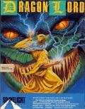 Dragon Lord per Amiga
