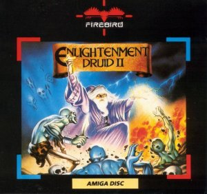 Enlightenment per Amiga