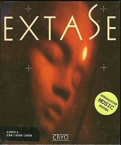 Extase per Amiga